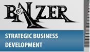 Balzer Companies
